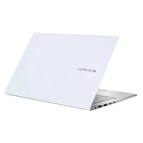 Asus Vivobook S14 S433FA-EB437T Trắng