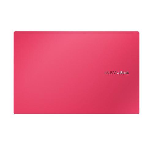 Asus VivoBook S433FA-EB054T Đỏ