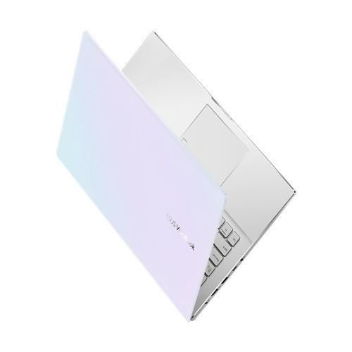 Asus VivoBook S533EA-BQ010T White