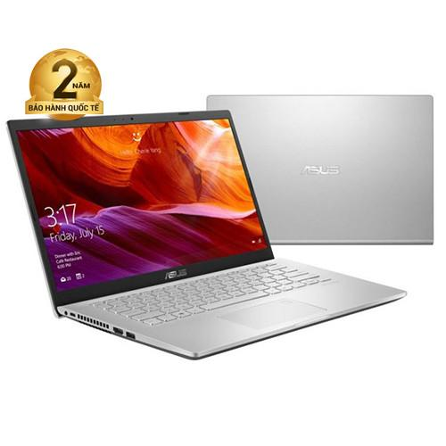 Asus X409MA-BV260T Silver