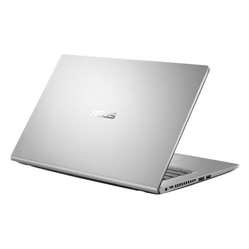 Asus X415EA-EK047T Silver
