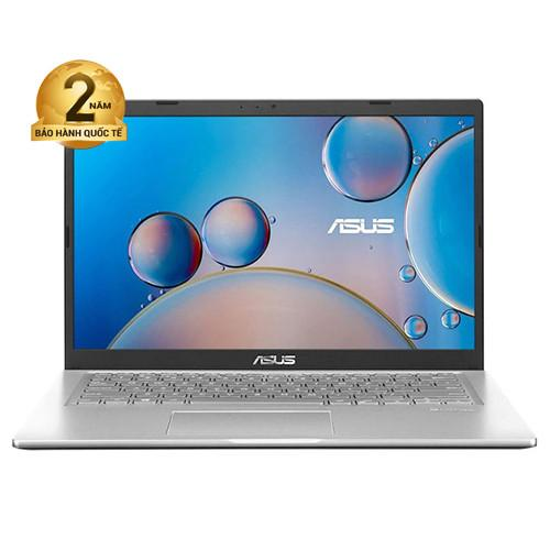 Asus X415MA-BV088T Silver