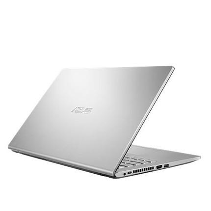 ASUS X509JP-EJ013T Silver