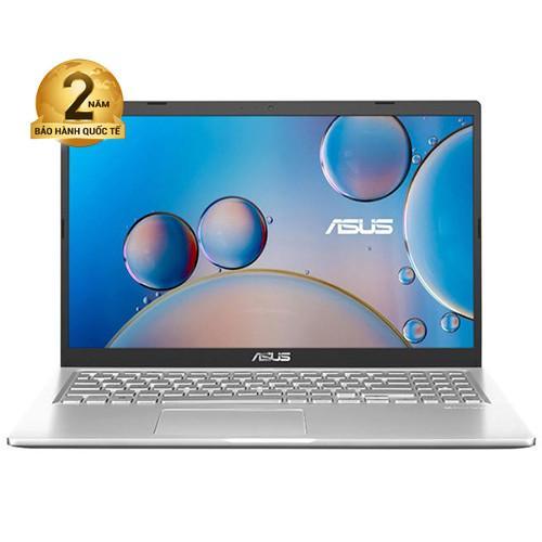 Asus X515EA-EJ058T Silver