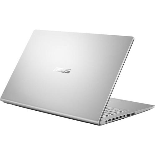 Asus X515EP-EJ006T Silver