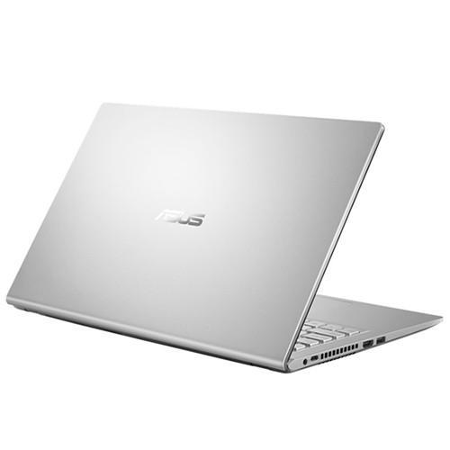 Asus X515JA-EJ605T Silver