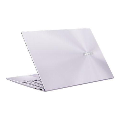 Asus ZenBook 13 UX325EA-EG081T