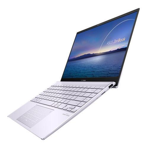 Asus ZenBook 13 UX325EA-EG081T-1