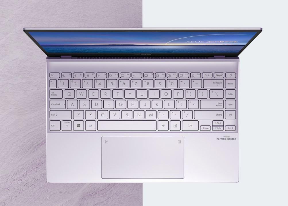 Asus ZenBook 13 UX325EA-EG081T-4