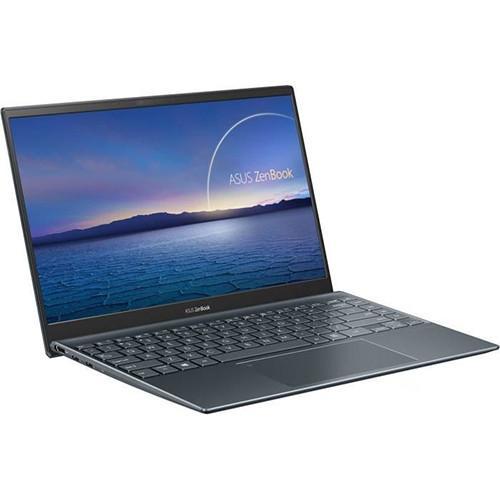 Asus ZenBook 14 UX425EA BM069T