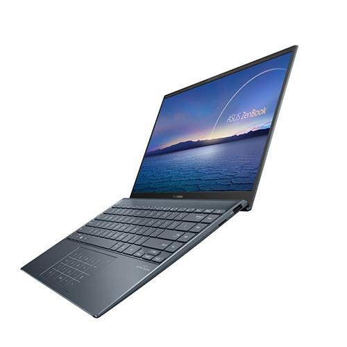 Asus ZenBook 14 UX425EA-BM113T
