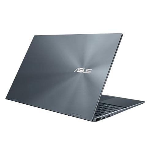 Asus ZenBook Flip 13 UX363EA-HP130T