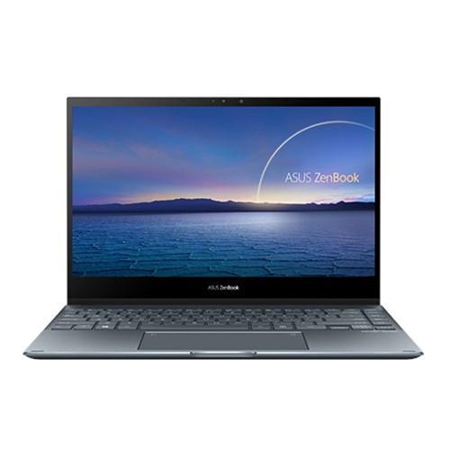Asus ZenBook Flip 13 UX363EA-HP163T