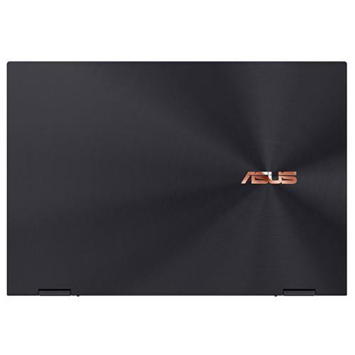 Asus ZenBook Flip S UX371EA-HL701TS