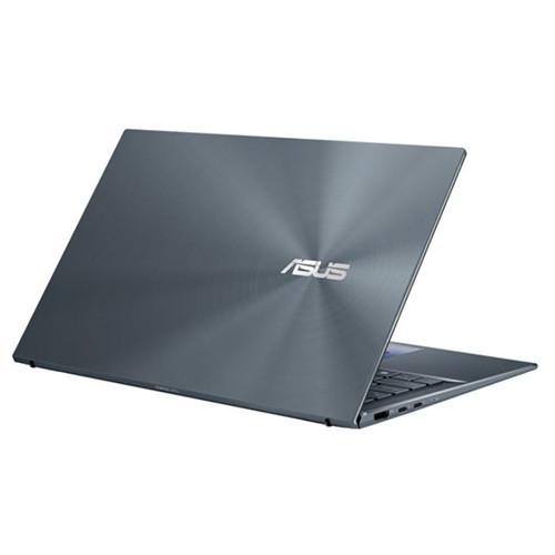 Asus ZenBook UX435EA-A5036T