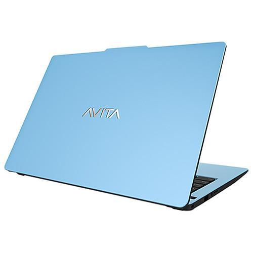 AVITA LIBER V14K-AB NS14A8VNR571-ABB Blue