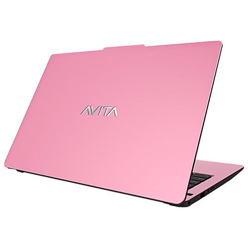 AVITA LIBER V14Q-SP NS14A8VNW561-SPAB Summer Pink