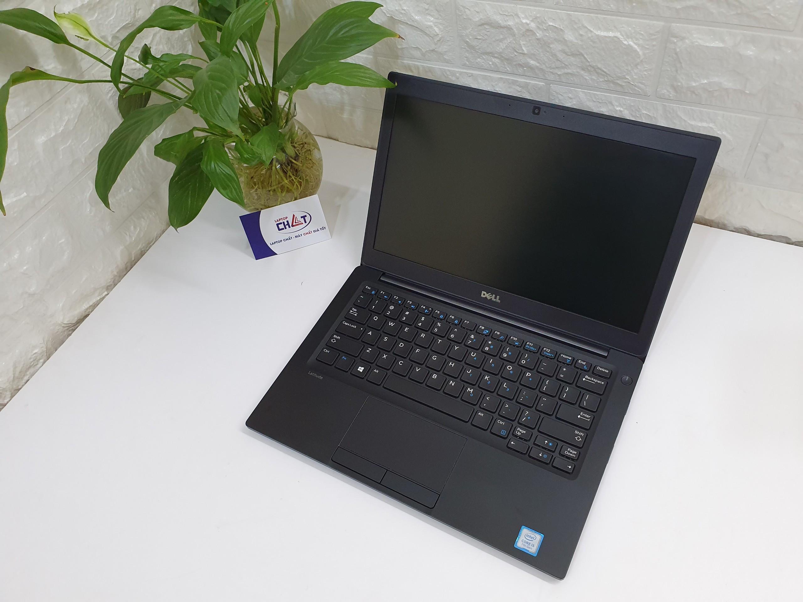 Dell-latitude-E7280-1