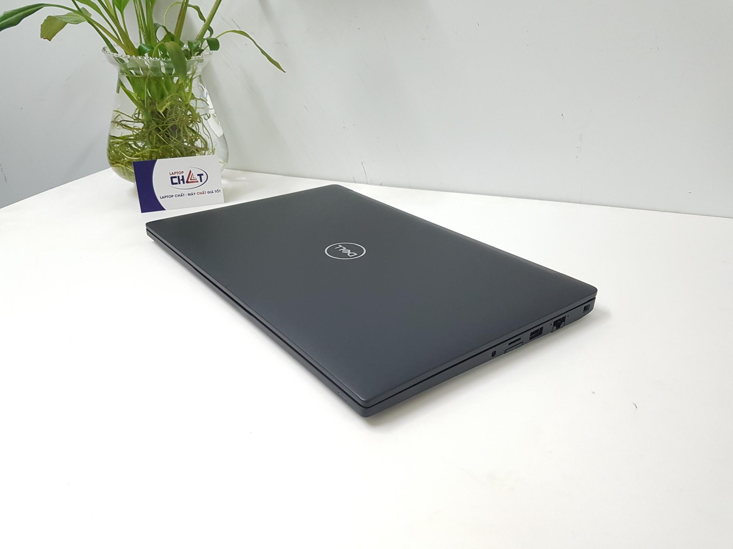 Laptop Dell Latitude E7490 i5