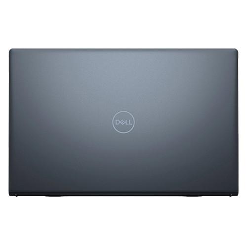 Dell Inspiron 15 5515 (AMD Ryzen™ 5 5500U/ Ram 8GB / SSD 256GB / FHD)