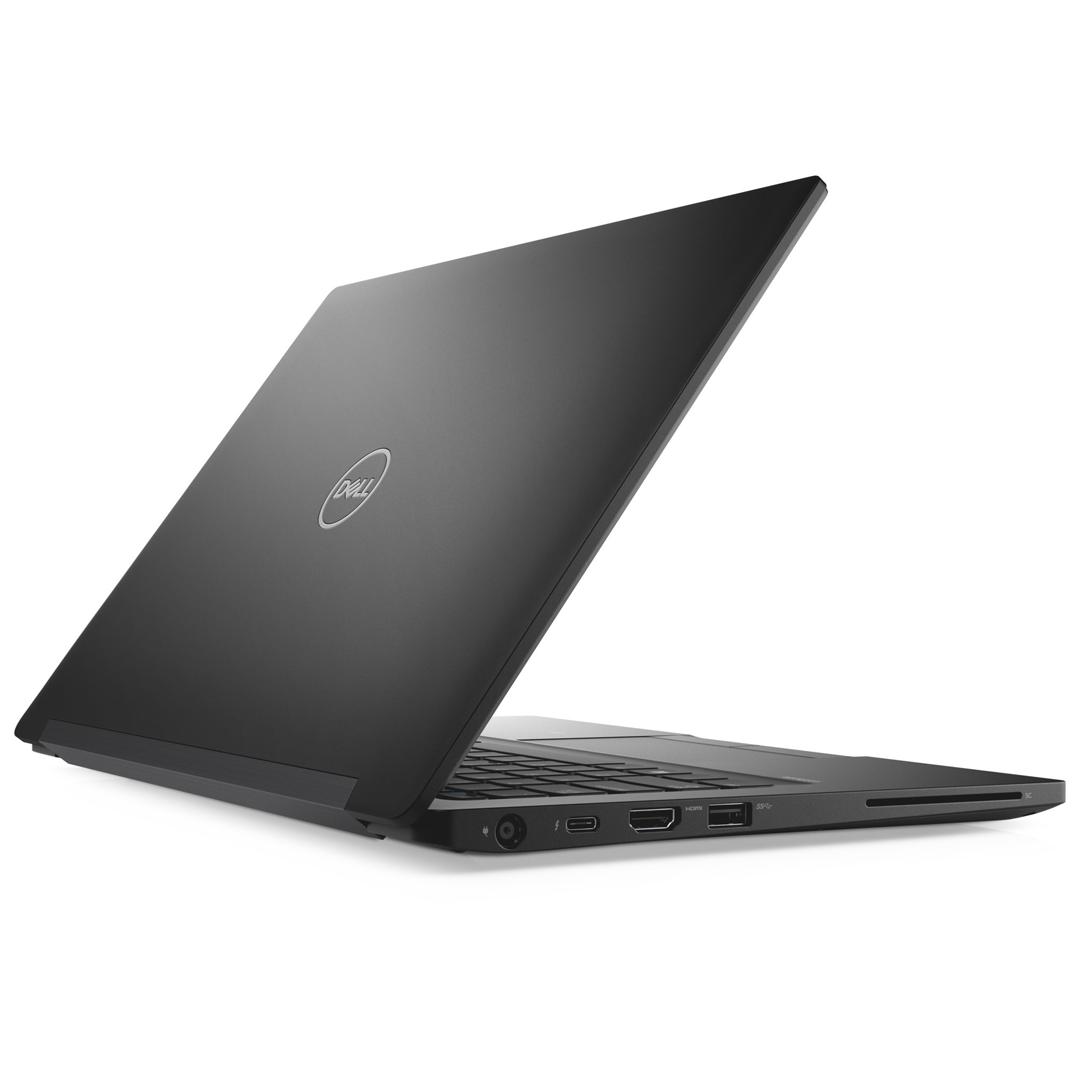 Dell Latitude 7390 i5