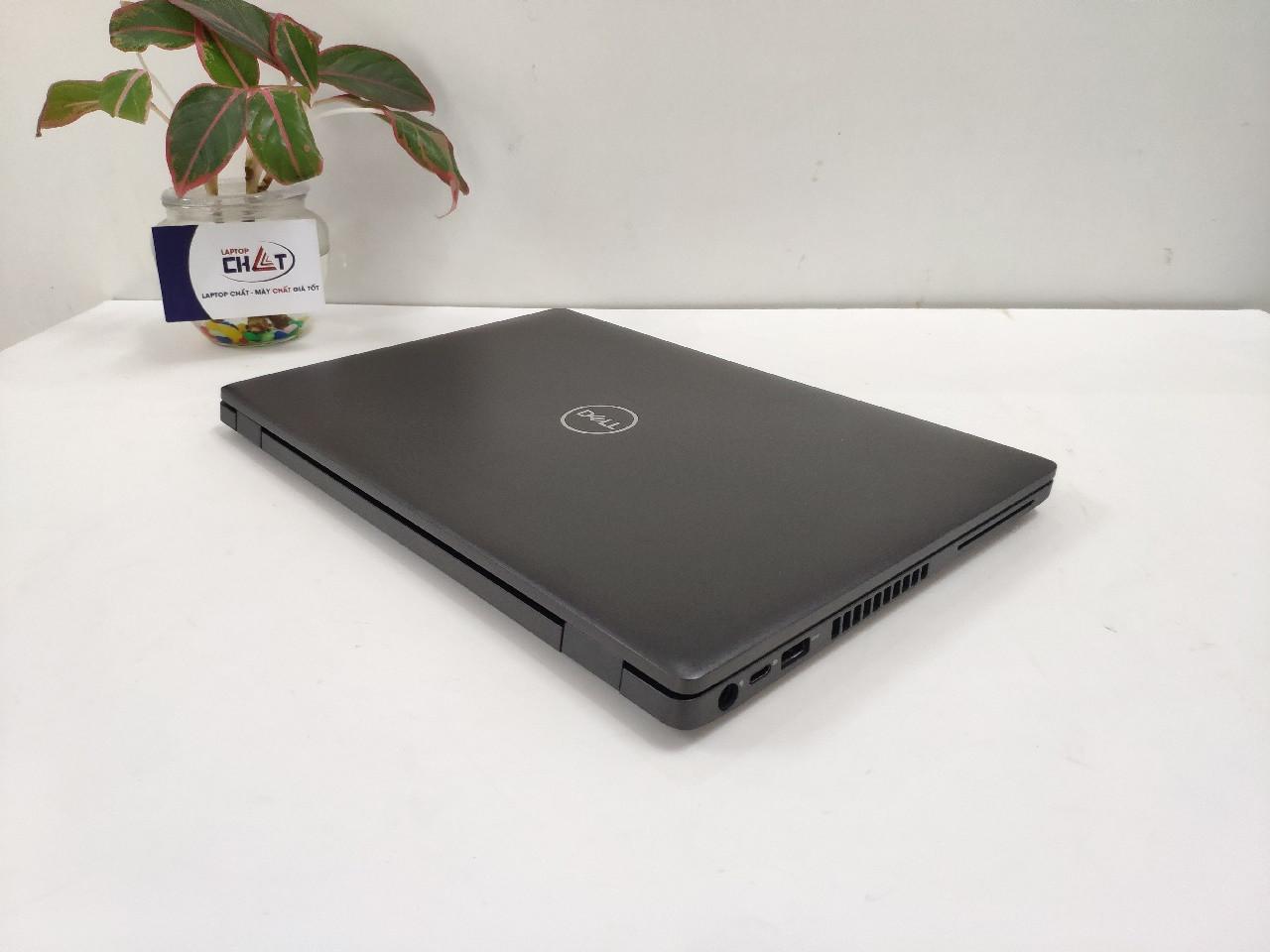 Laptop Dell Latitude E5400 i7