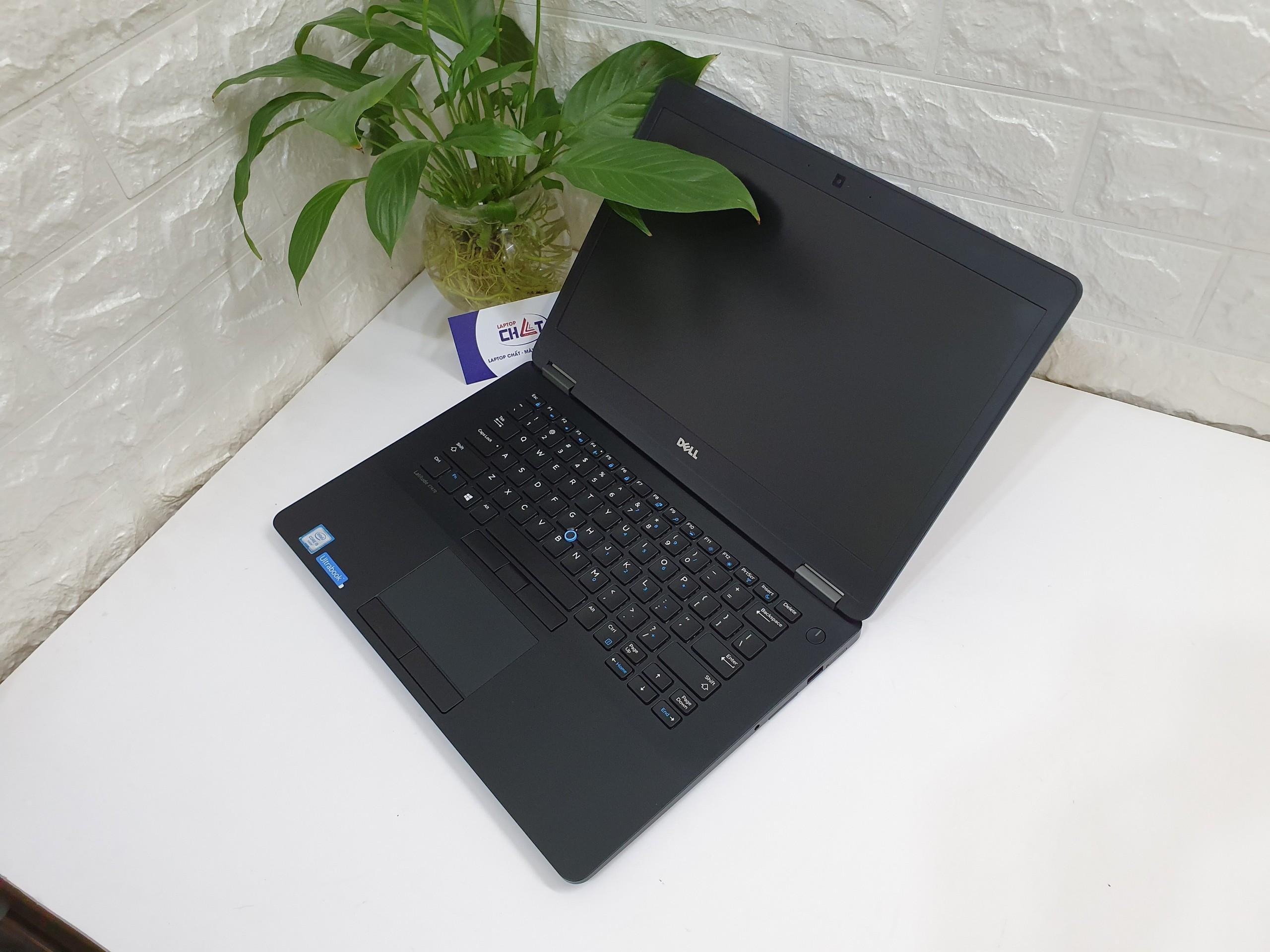 Dell-Latitude-E7470-2
