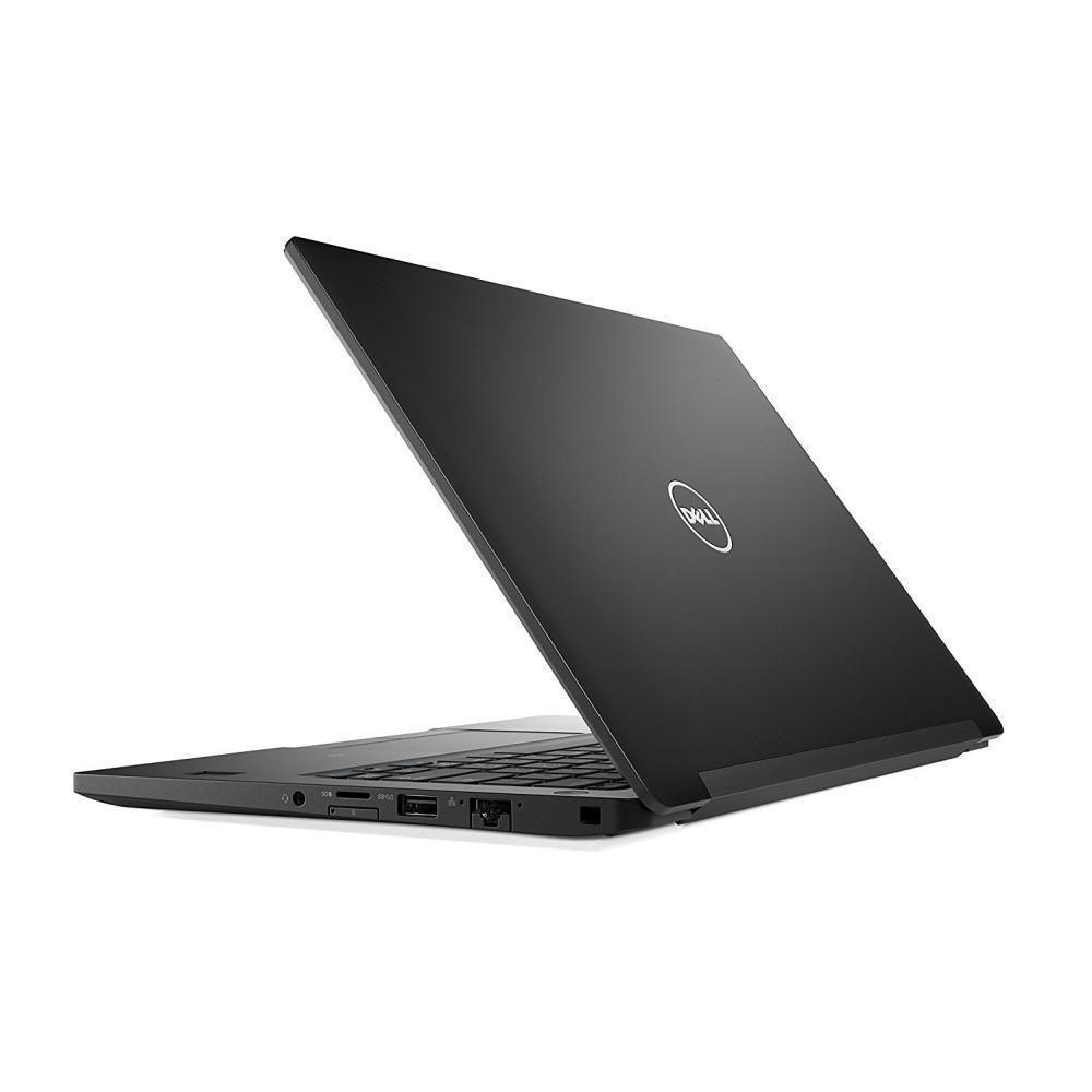 Dell Latitude 7290 i5