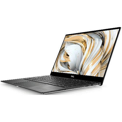 Dell XPS 13 9305 (i5-1135G7, RAM 8GB, SSD 256GB, FHD)