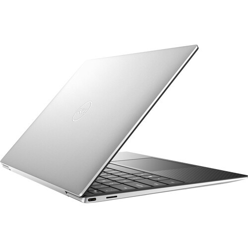Dell XPS 13 9310 Core I7 1165G7 | 32G | SSD 1Tb | 13.4″ UHD+ Touch (3840×2400)