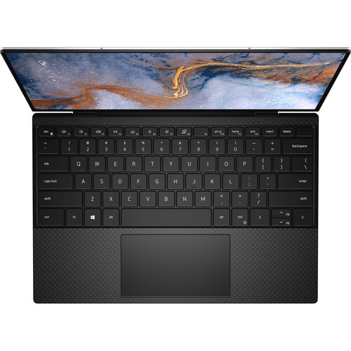 Dell XPS 13 9310 Core I7 1165G7 | 16G | SSD 1Tb | 13.4″ FHD+ Touch (1920×1200)