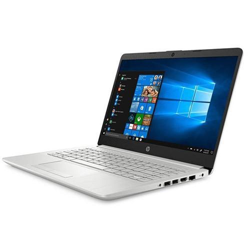 HP 14s-dq2016TU 2Q5W9PA