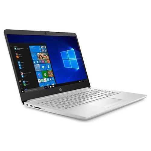 HP 14s-dq2017TU 2Q6H0PA