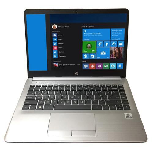 HP 240 G8 342G5PA