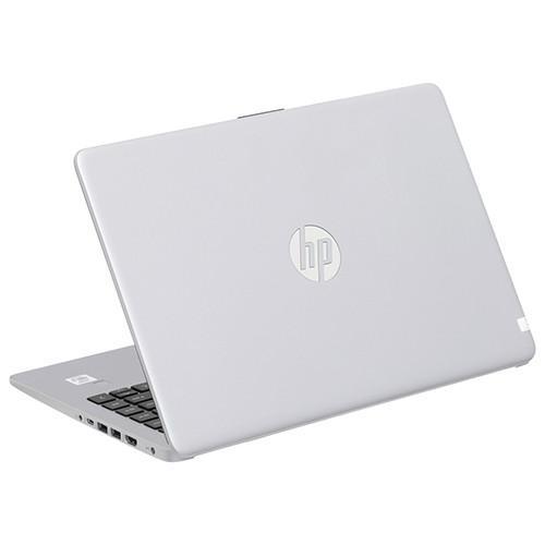 HP 340s G7 2G5B9PA