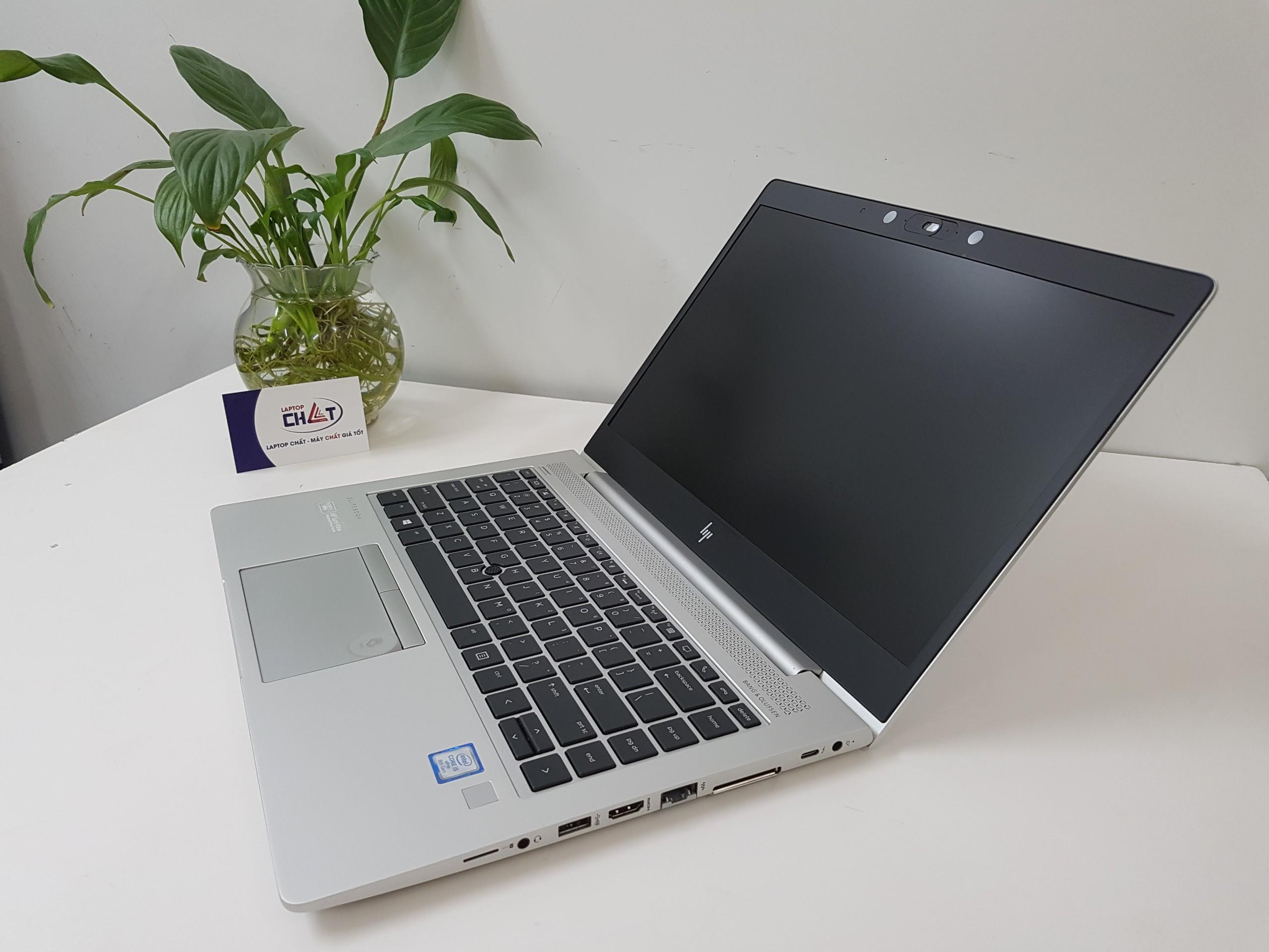 HP-Elitebook-840-G5-1