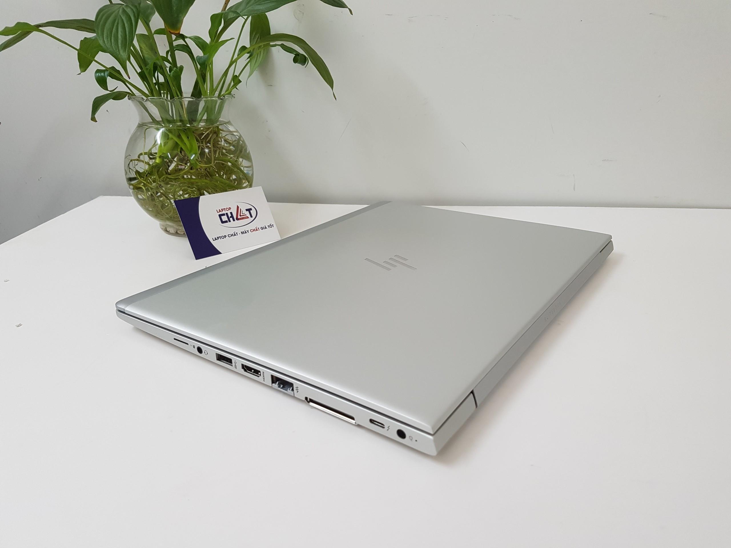 HP-Elitebook-840-G5-3