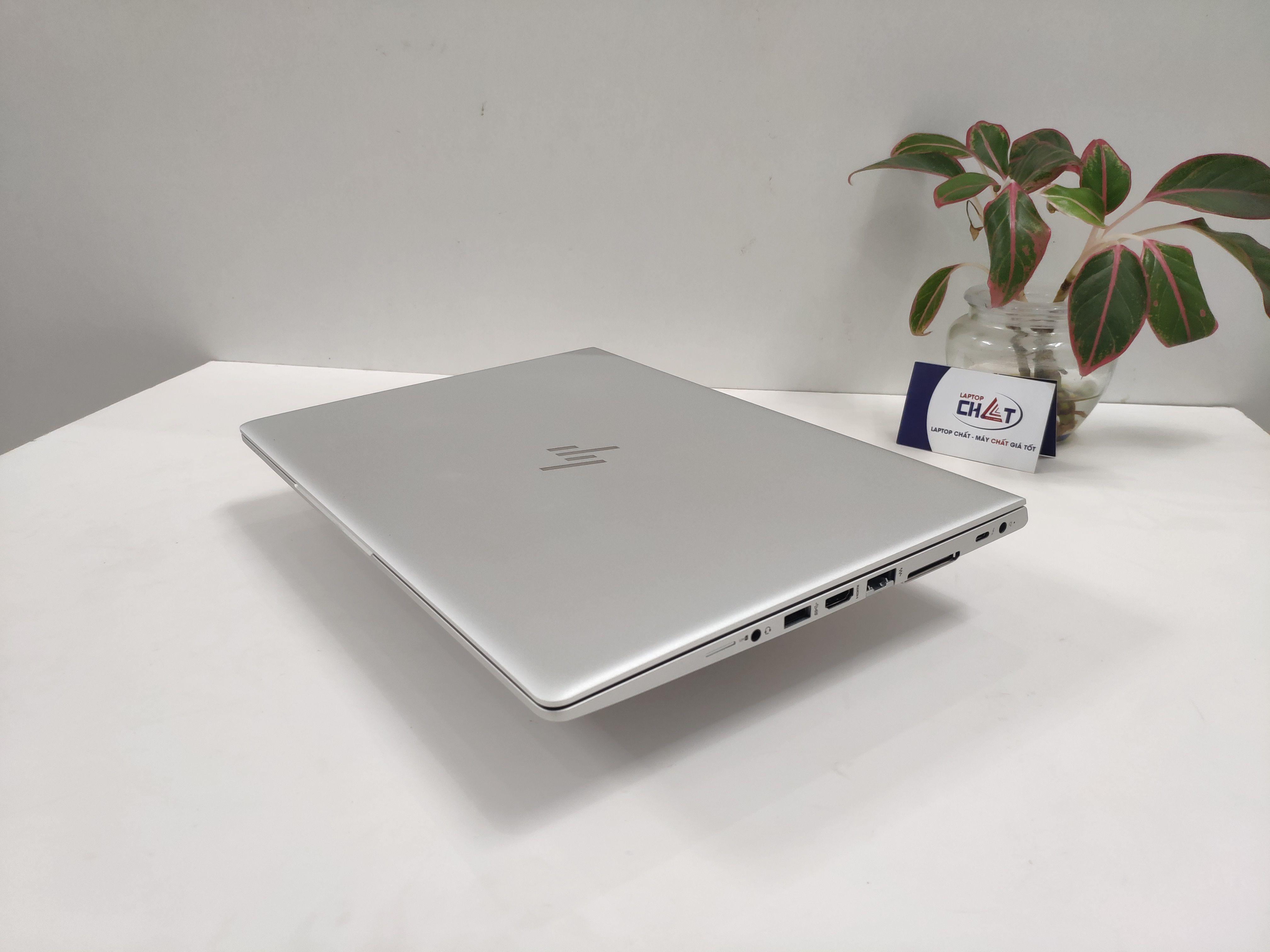 HP EliteBook 840 G6 i5