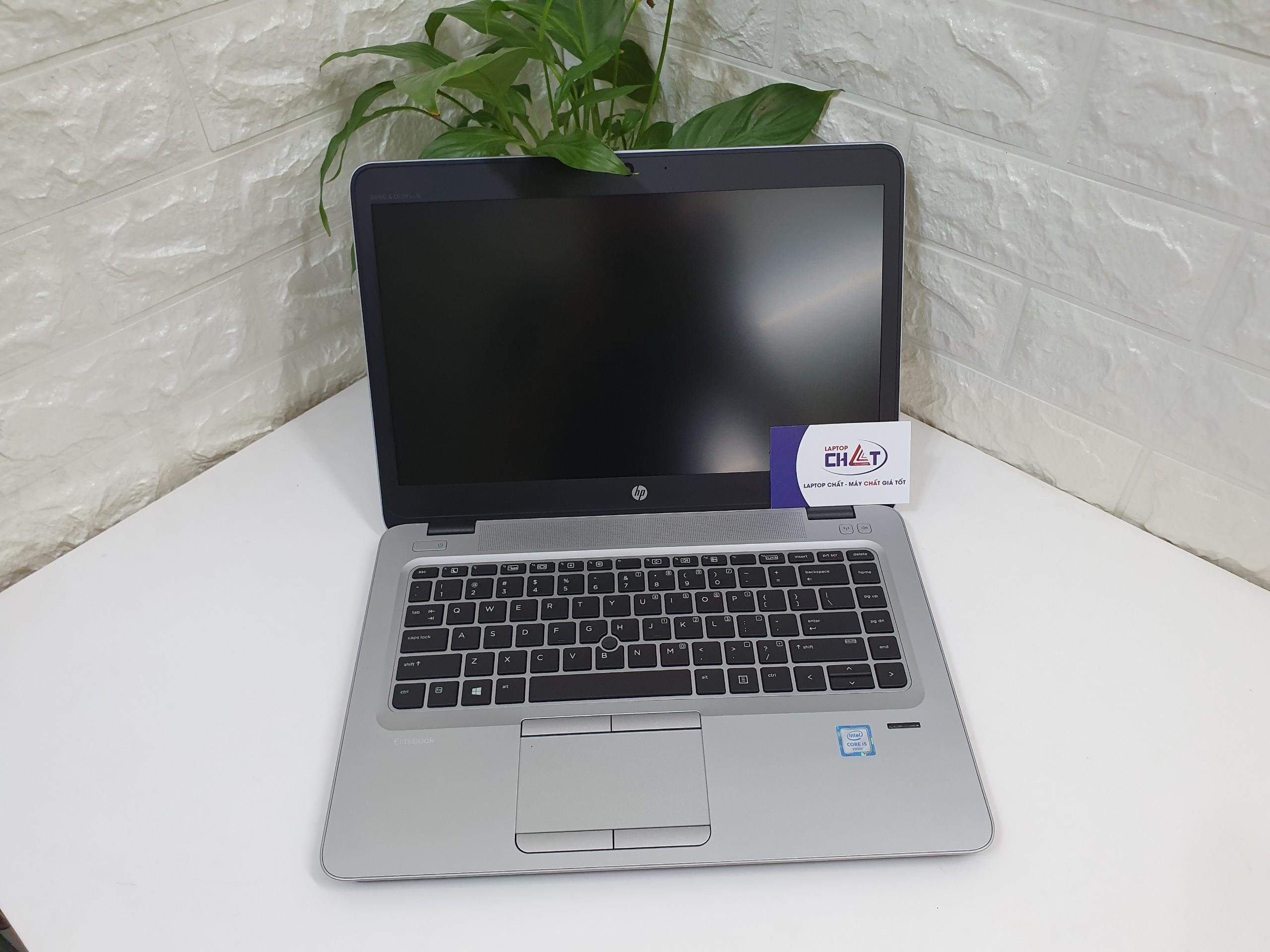 HP-Elitebook-840-G3-2