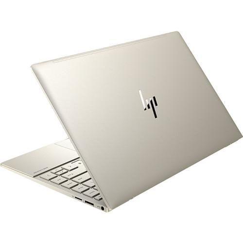HP Envy 13-ba1027TU 2K0B1PA