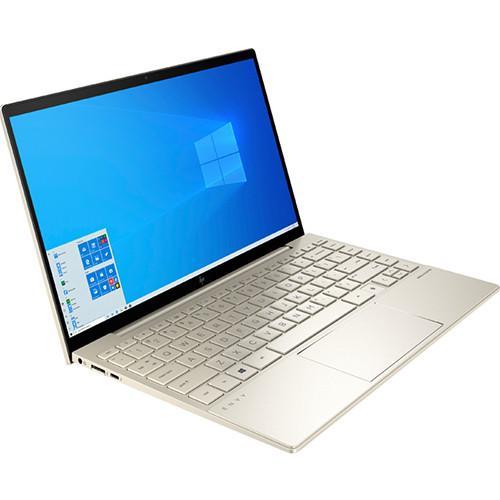 HP Envy 13-ba1047wm (i5-1135G1/ Ram 8GB/ SSD 256GB)