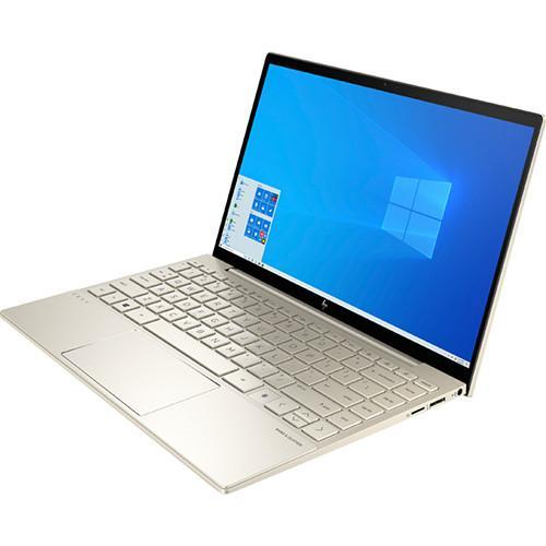 HP Envy 13-ba1028TU 2K0B2PA