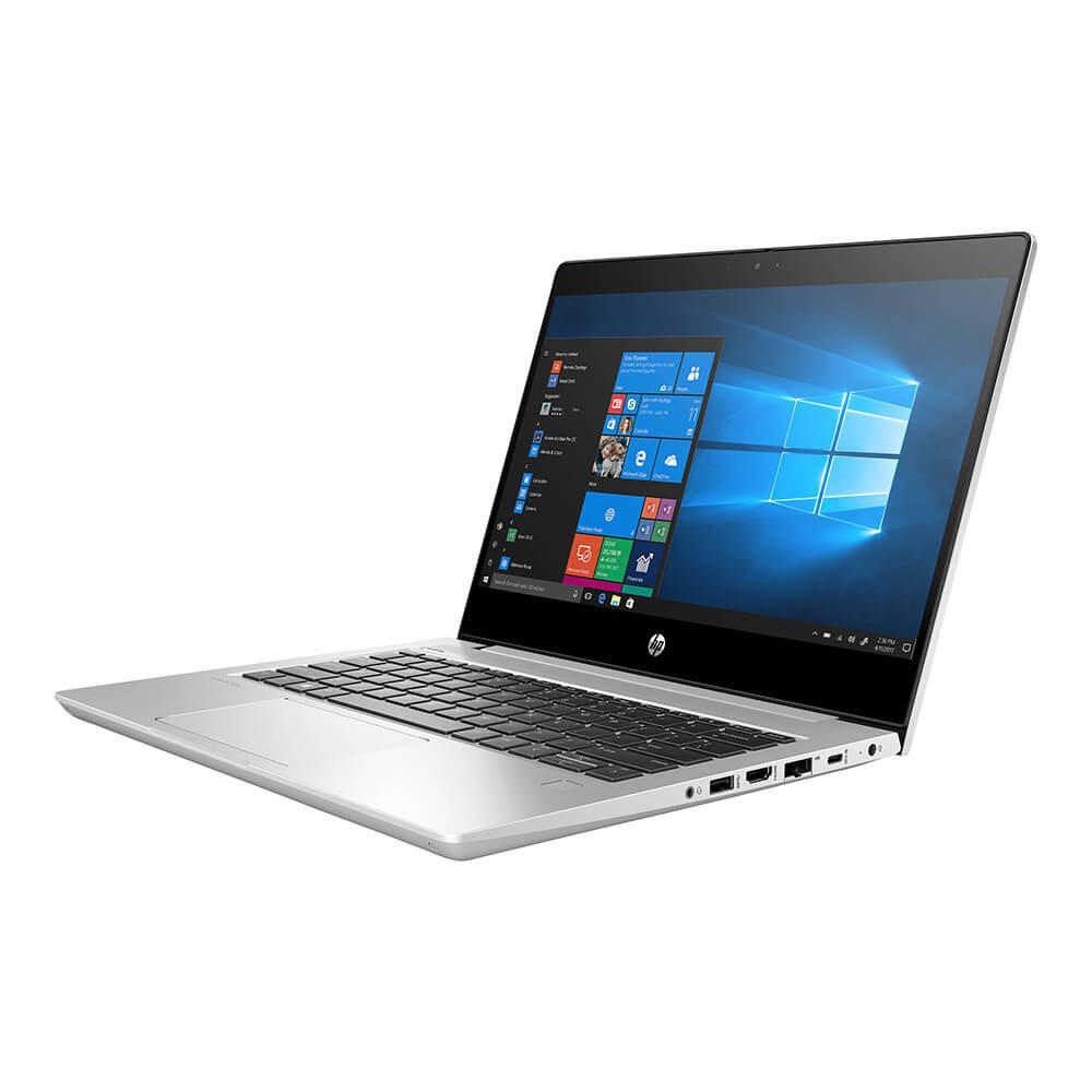 Laptop HP Probook 430 G6 i5