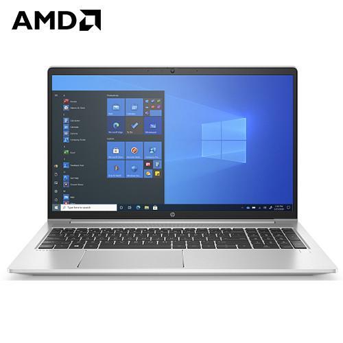 HP Probook 450 G8 2H0W5PA