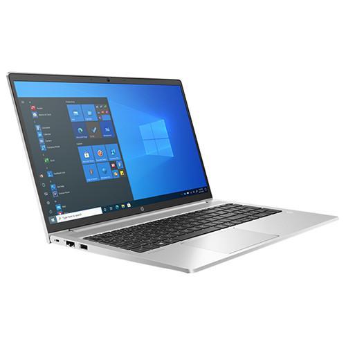 HP ProBook 455 G8 3G0U6PA