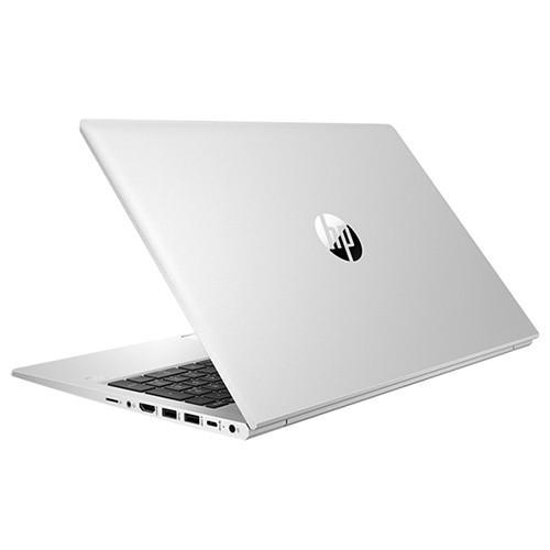 HP Probook 450 G8 2H0U4PA