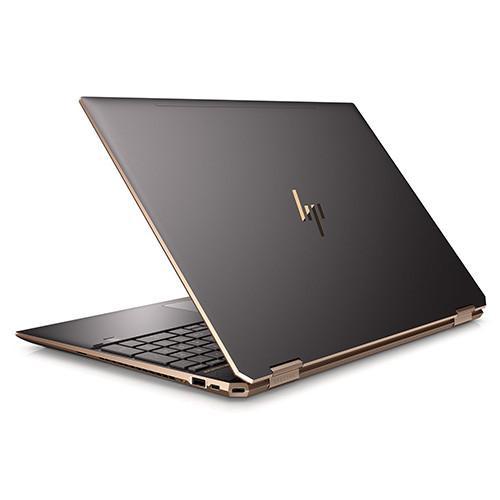 HP Spectre X360 13 10th Core i7 1065G7 RAM 16GB / SSD 1TB / UHD