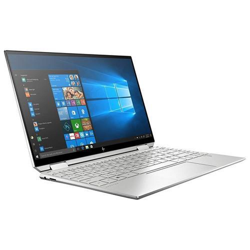 HP Spectre X360 Convertible 13-aw0003dx