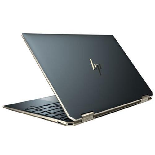 HP Spectre x360 Convertible 13-aw2101TU 2K0B8PA