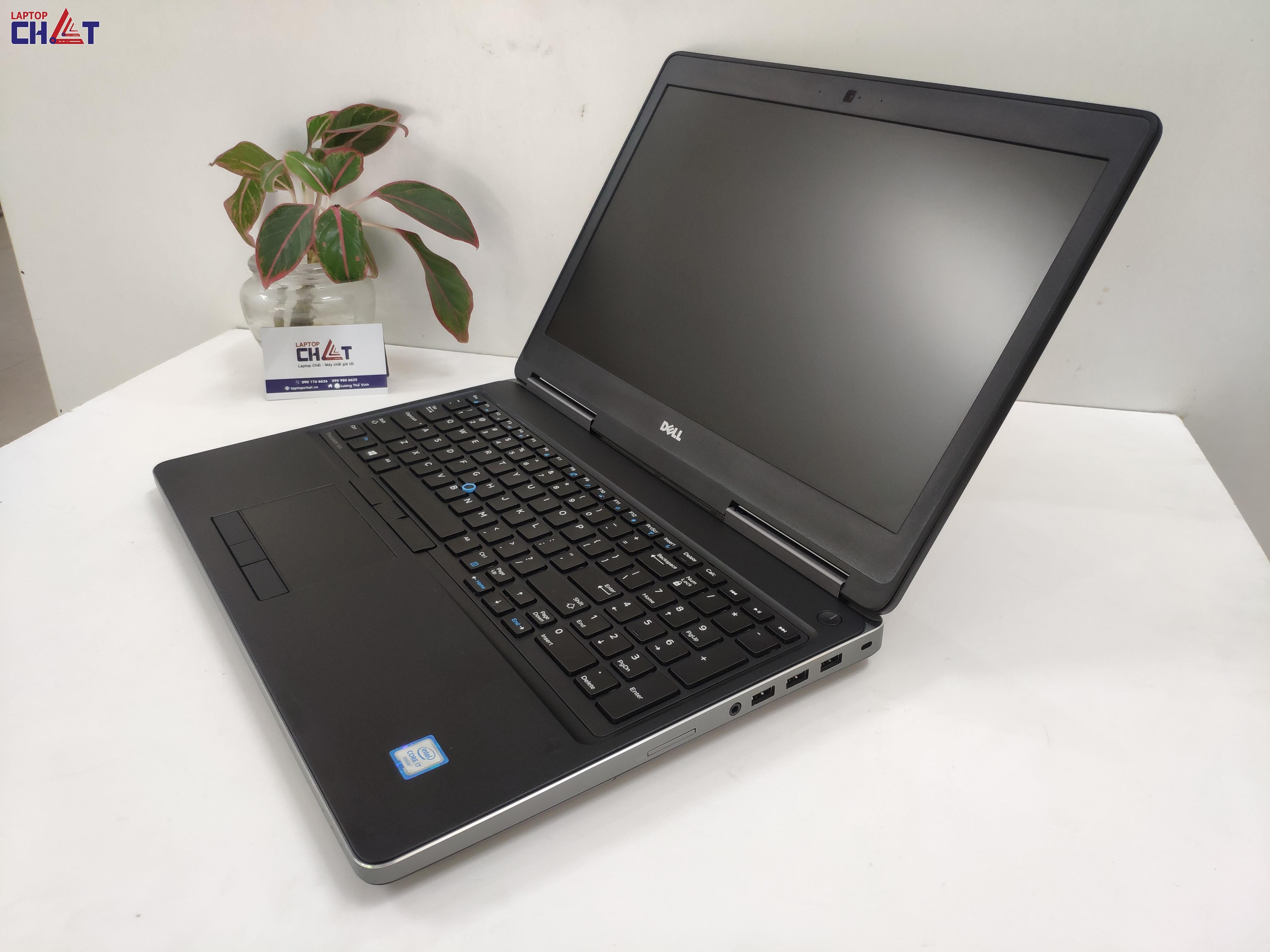 Dell-Precision-7520-3
